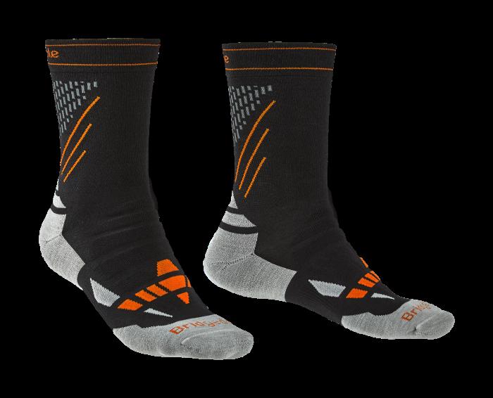 Bridgedale Bridgedale Ski Nordic Race Sock Men's