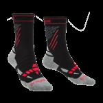 Bridgedale Bridgedale Ski Nordic Race Sock Women's