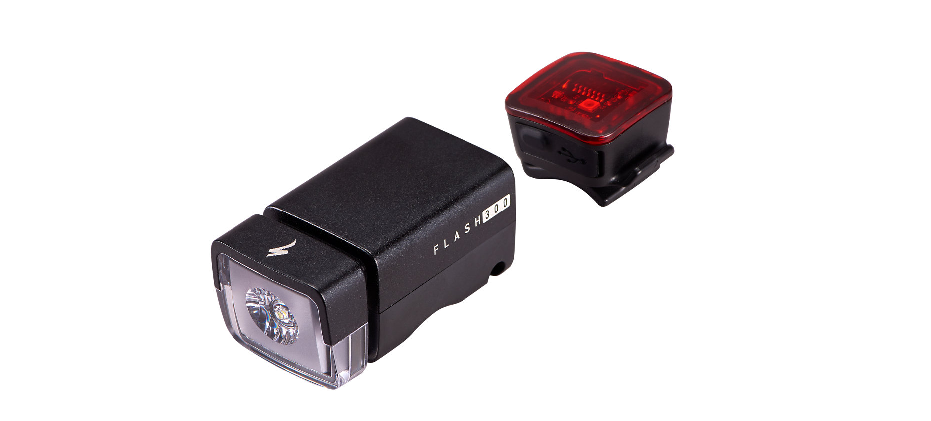 Specialized Specialized Flash Pack Headlight/ Tail Light
