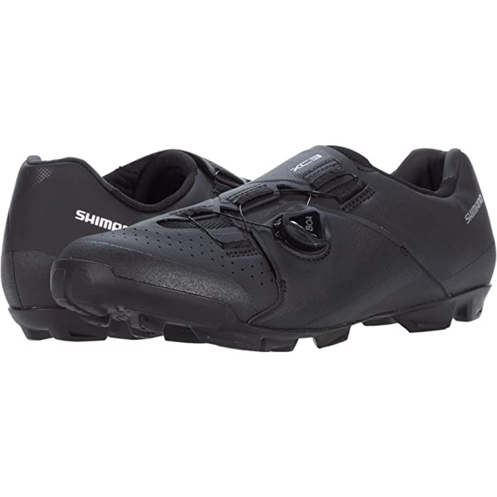 Shimano Shimano XC3 Mountain Shoe