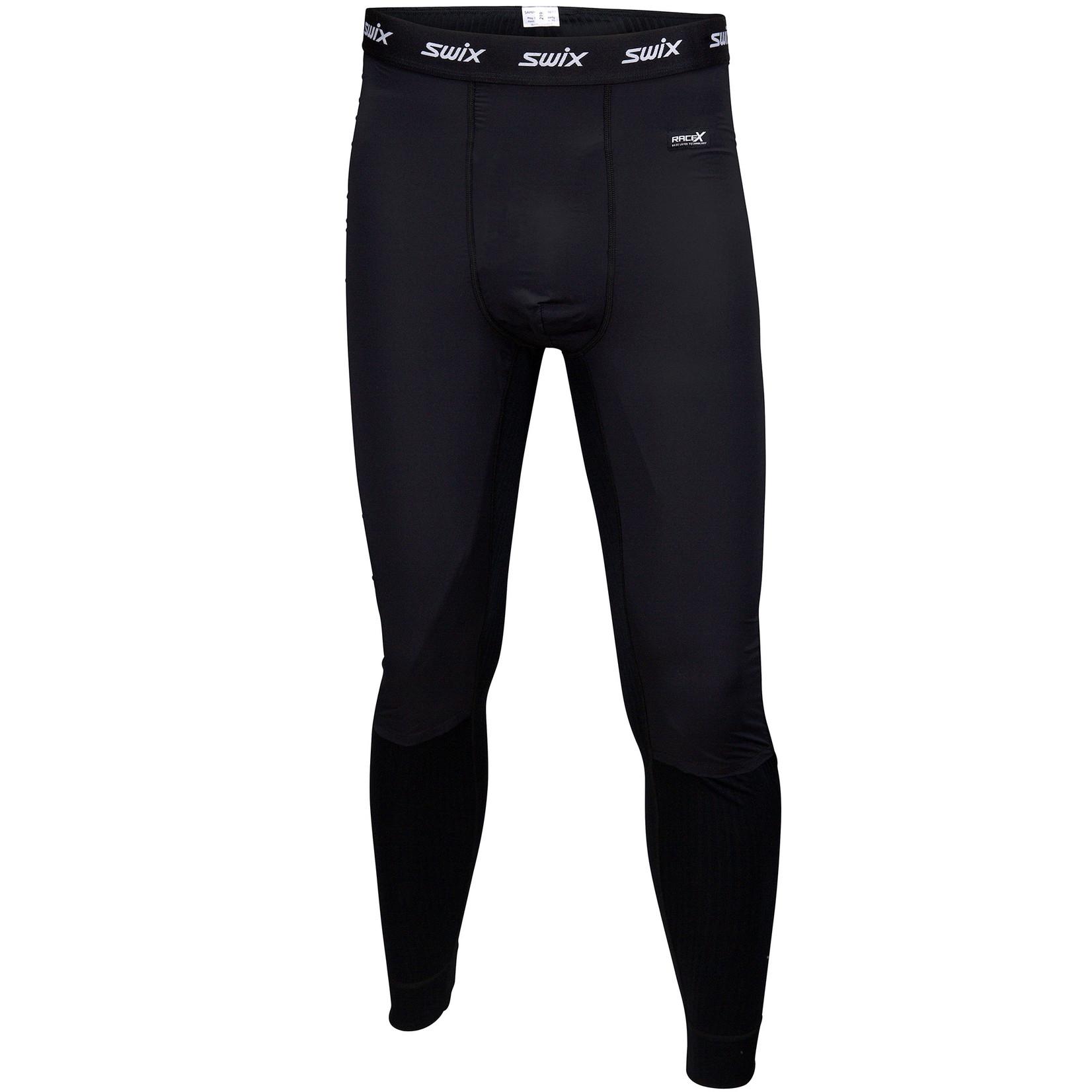 Swix Swix RaceX Bodywear Pants Men's