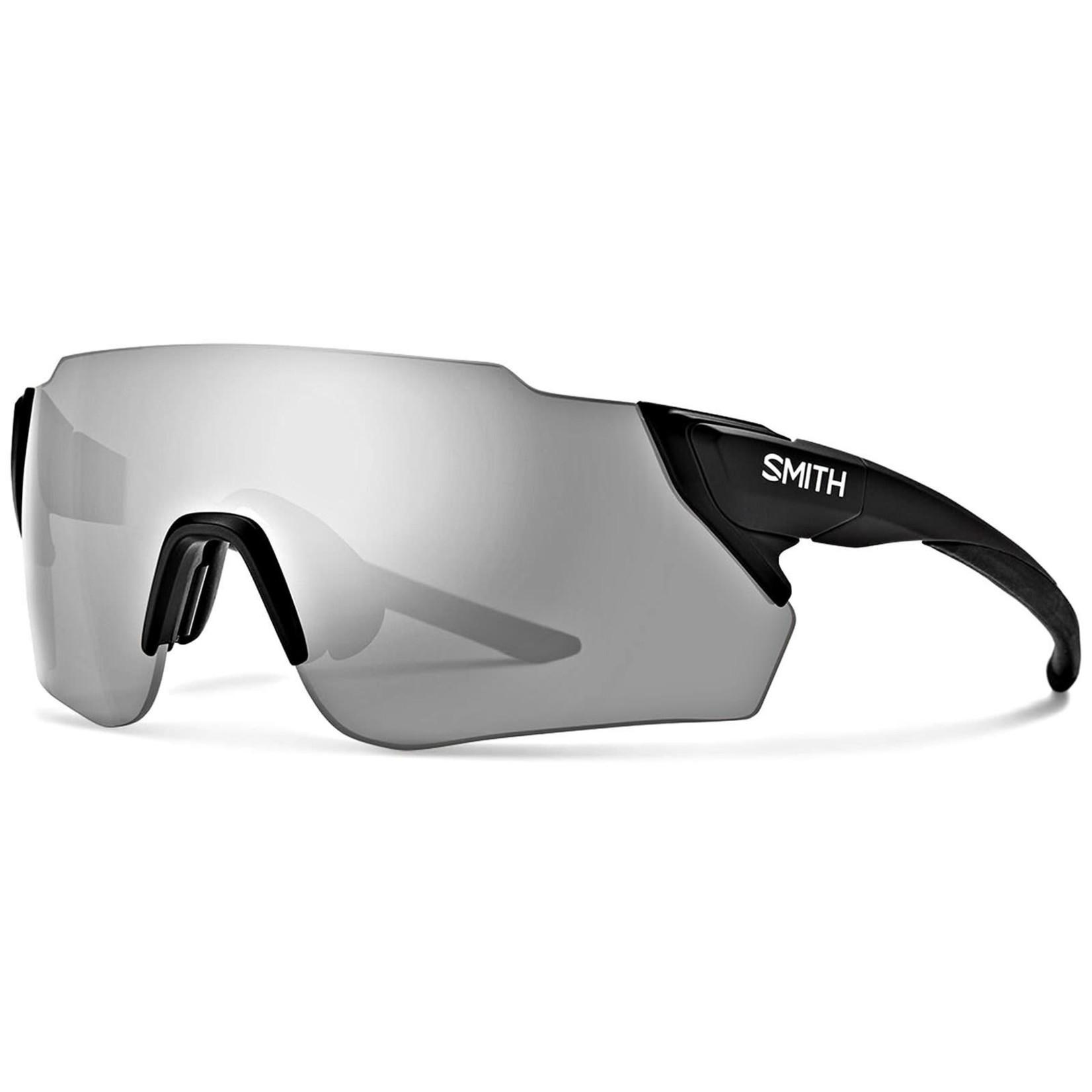 Smith Smith Attack Max Sunglasses