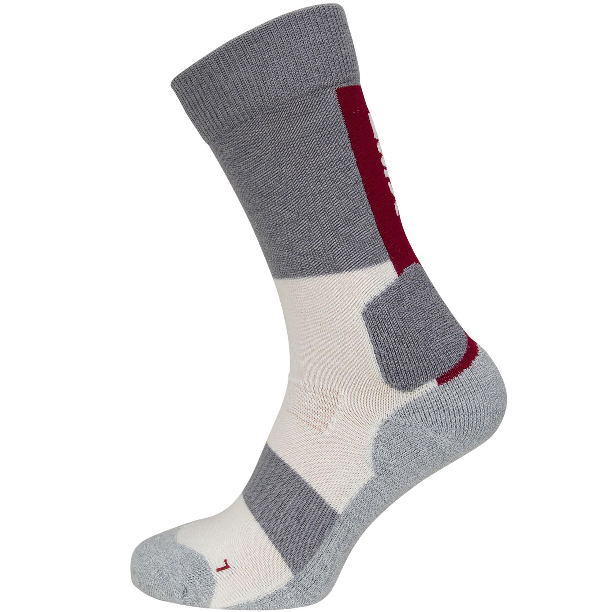 Swix Swix Endure XC Sock Extra Warm