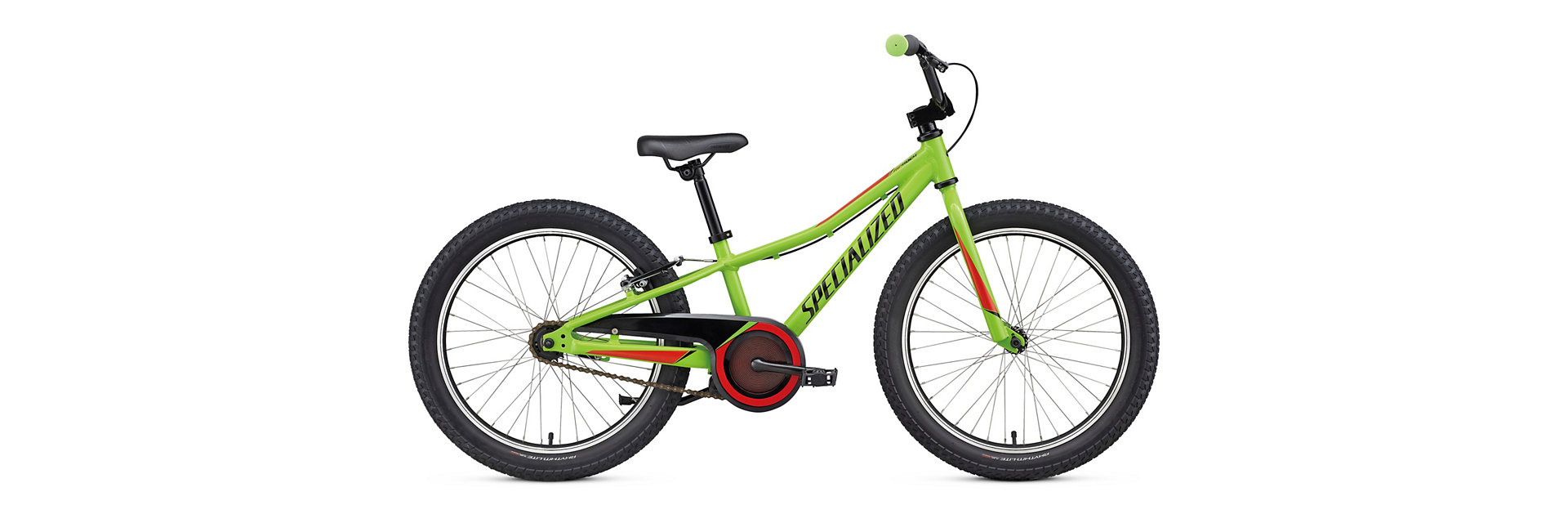 Specialized 2021 Specialized Riprock Coaster 20""