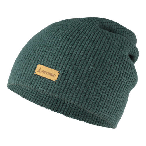 Atomic Atomic Alps Slouch Beanie