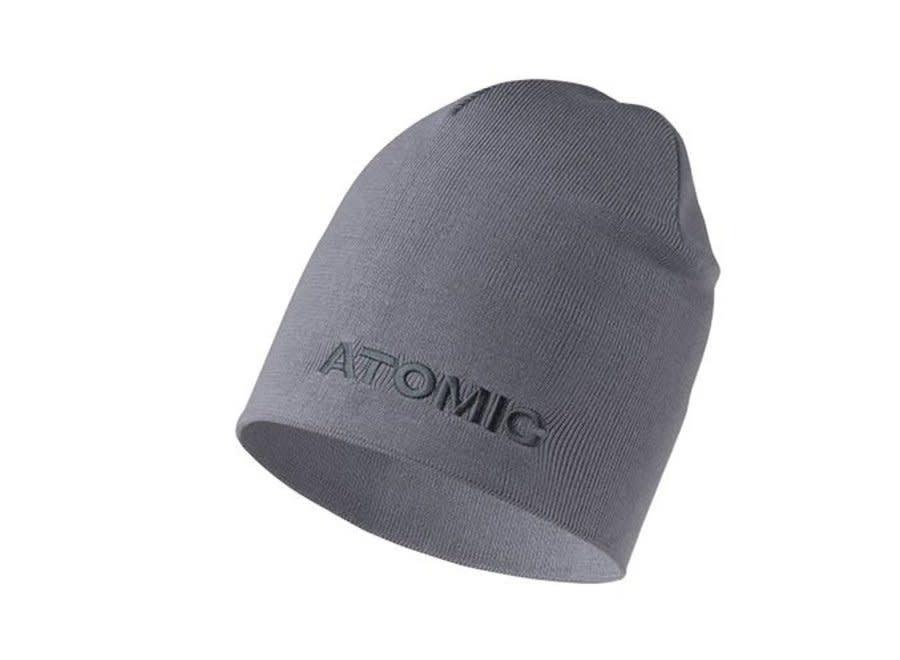 Atomic Atomic Alps Beanie