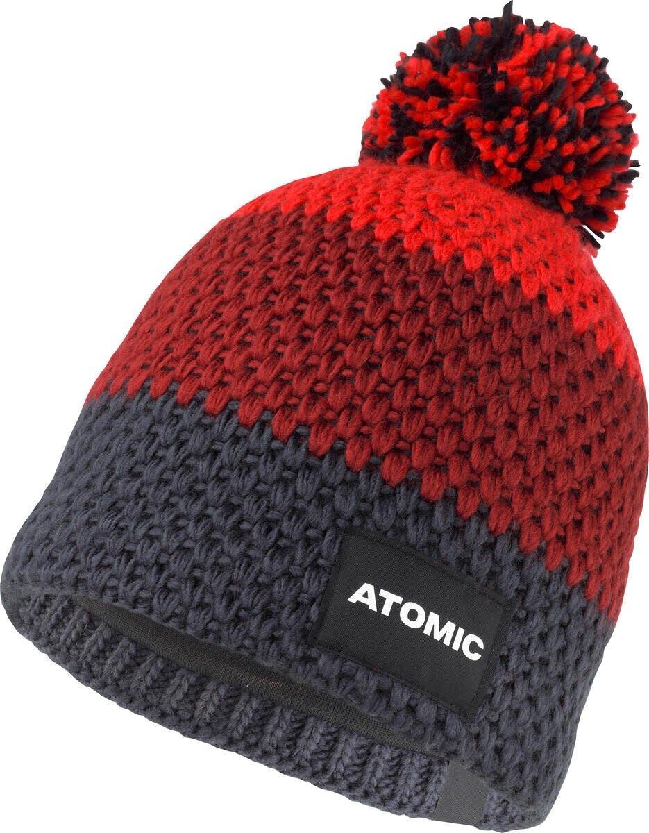 Atomic Atomic Racing Beanie