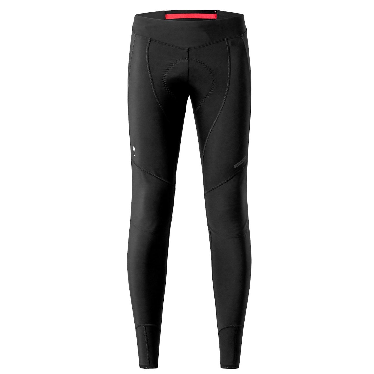 Specialized Specialized Thermal Cycling Tights Women's