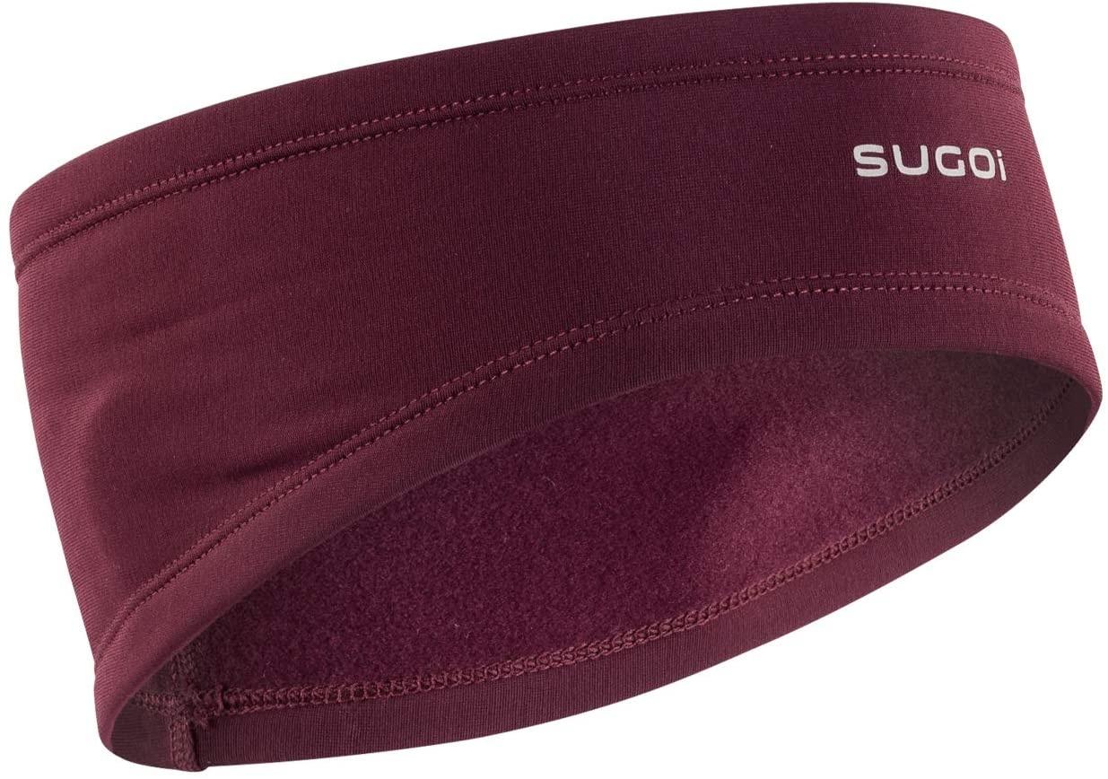 Sugoi Sugoi Midzero Headwarmer headband Shade