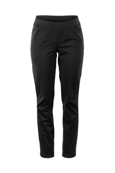 Sugoi Sugoi Firewall 180 Thermal Wind Pant Women's