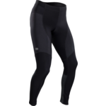 Sugoi Sugoi Evolution MidZero Tight Women's