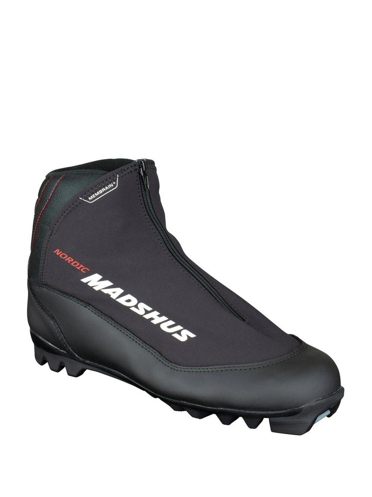 Madshus Madshus Nordic Classic Boot