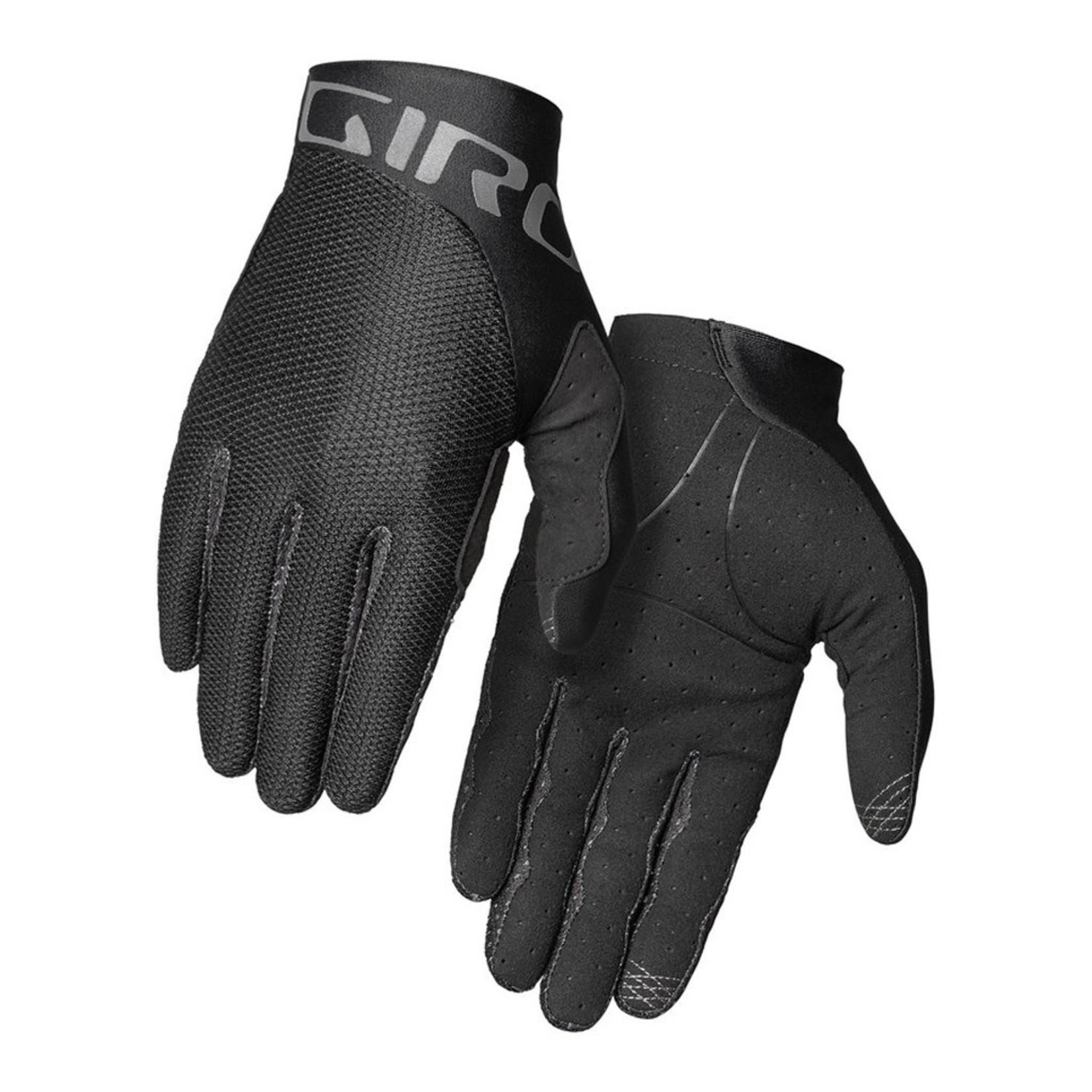 Giro Giro Trixter Cycling Glove