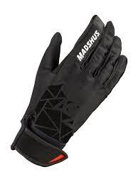 Madshus Madshus Pro Thermal Glove