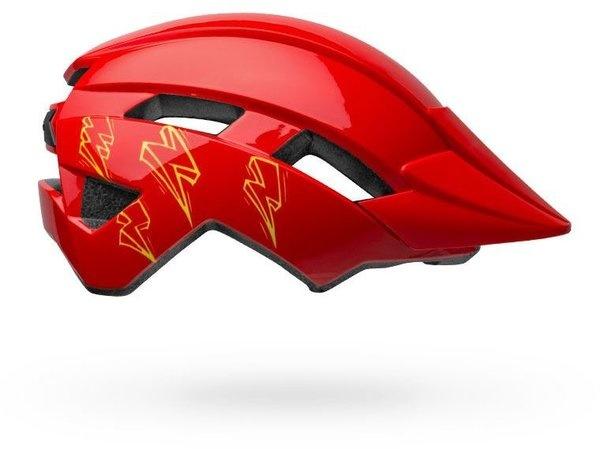 Bell Bell Sidetrack 2 MIPS Helmet
