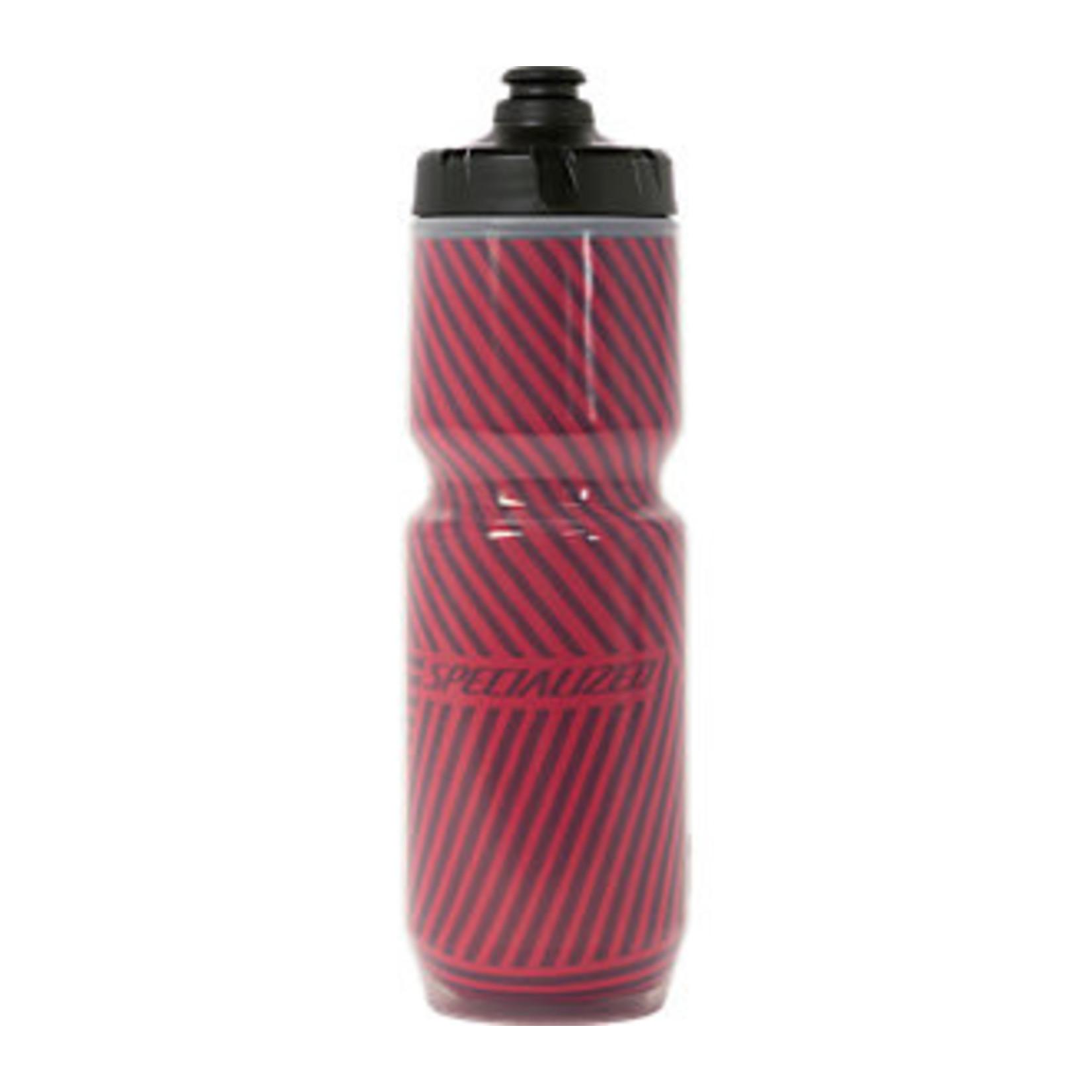 Specialized Specialized Purist Insulated Chromatek MoFlo 23oz Bottle
