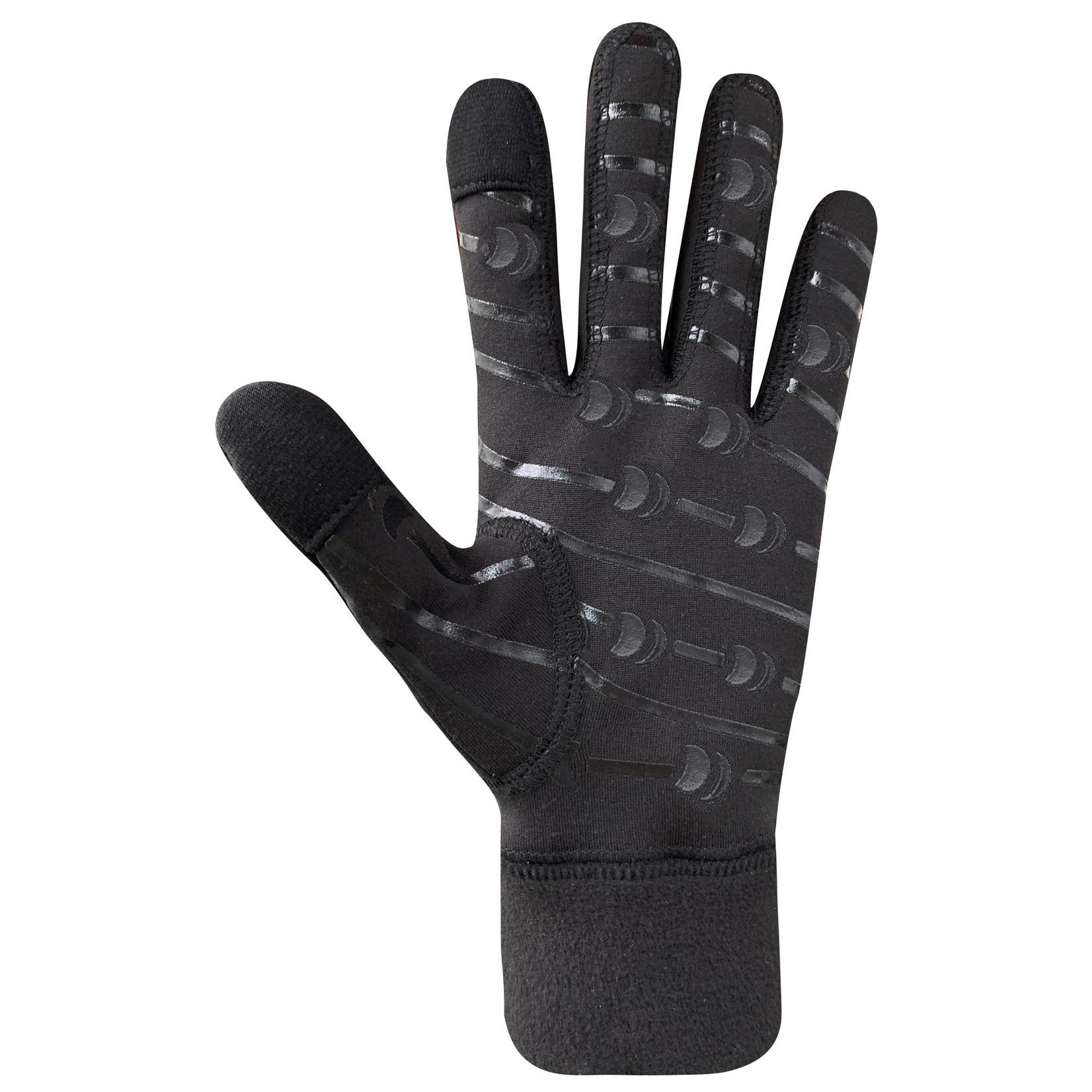 Auclair Auclair J-Walker Texter Gloves