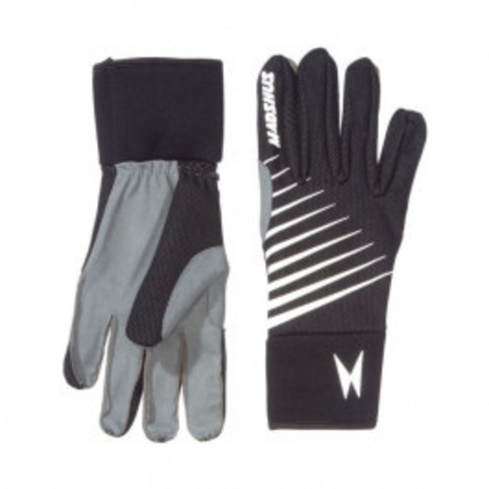 Madshus Madshus Thermo Glove