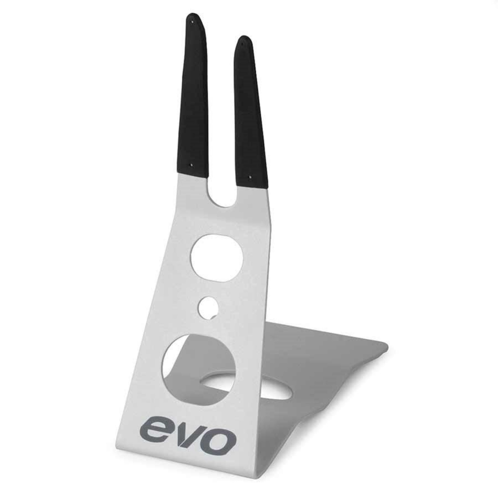 "Evo Evo Bicycle Stand Holder 20"" to 700C"