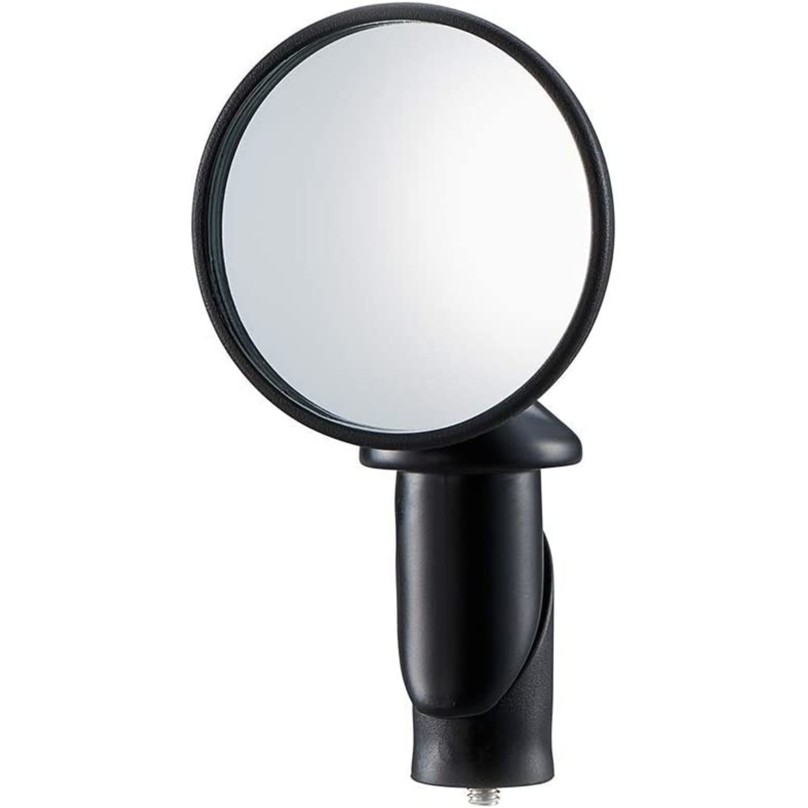 Cat Eye Barend Mirror BM-45