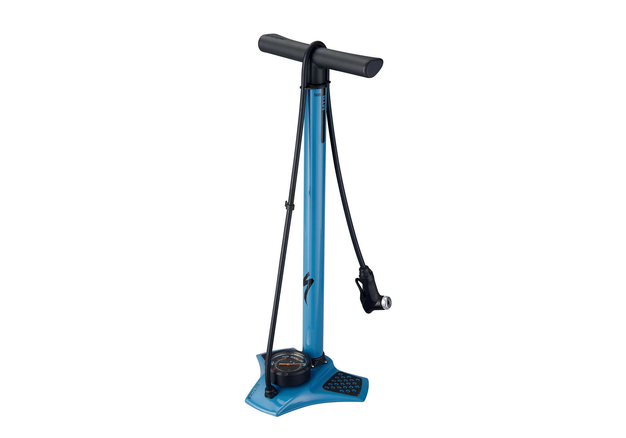 Specialized Specialized Airtool MTB Floor Pump