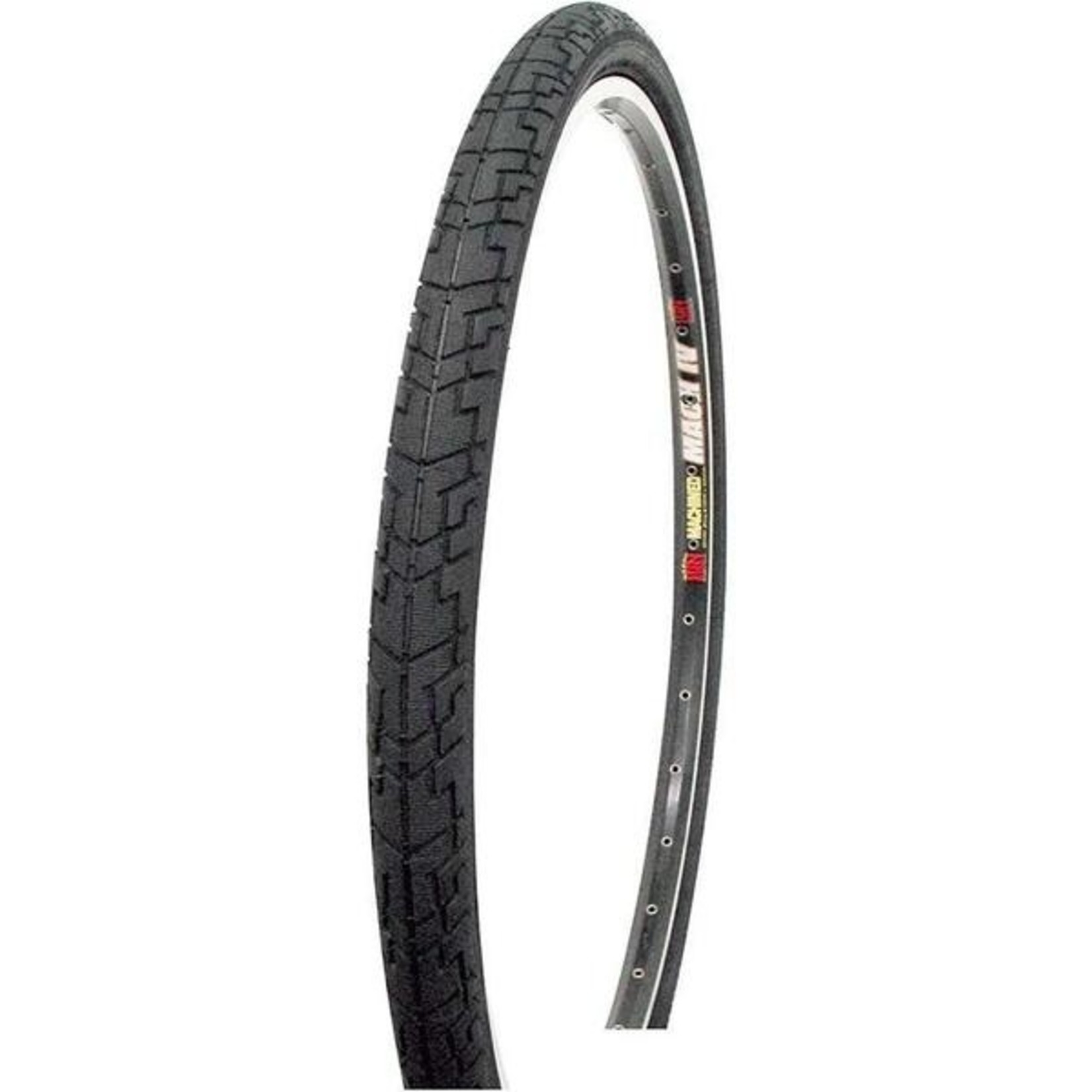 Vee Rubber Nimbus 700x35c Wire Bead Tire