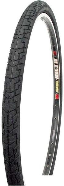 Vee Rubber Nimbus 26x1.9 Wire Bead Tire