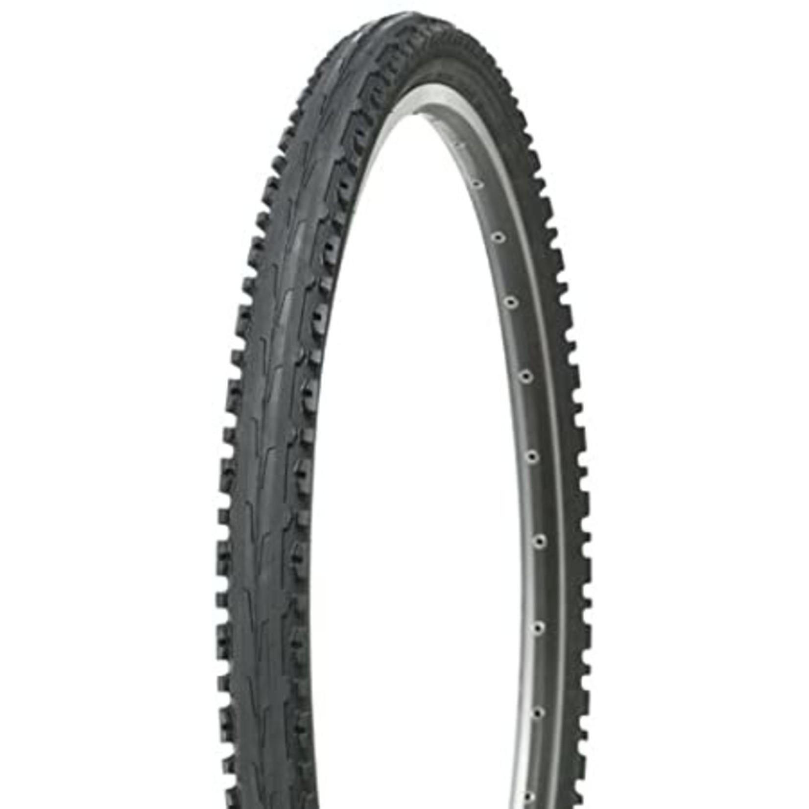 Kenda K847 Kross Plus 26x1.95 Wire Bead Tire