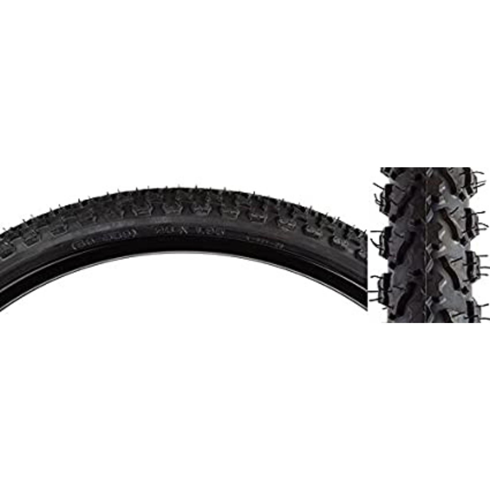Kenda K821 Mod Quad 26x1.95 Wire Bead Tire