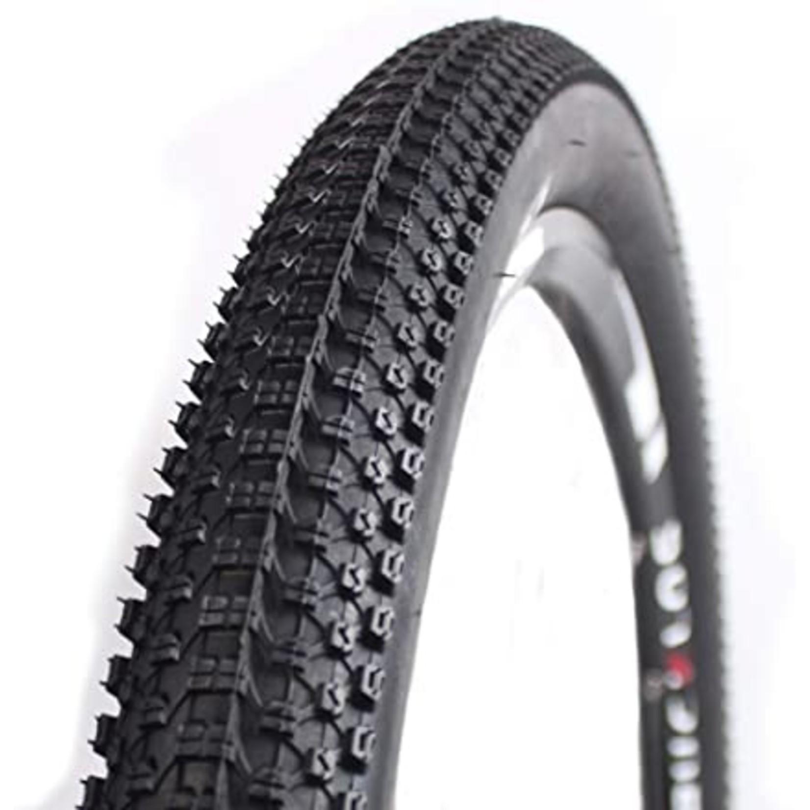 Kenda K1047 Small Block 8 26x2.1 Wire Bead Tire