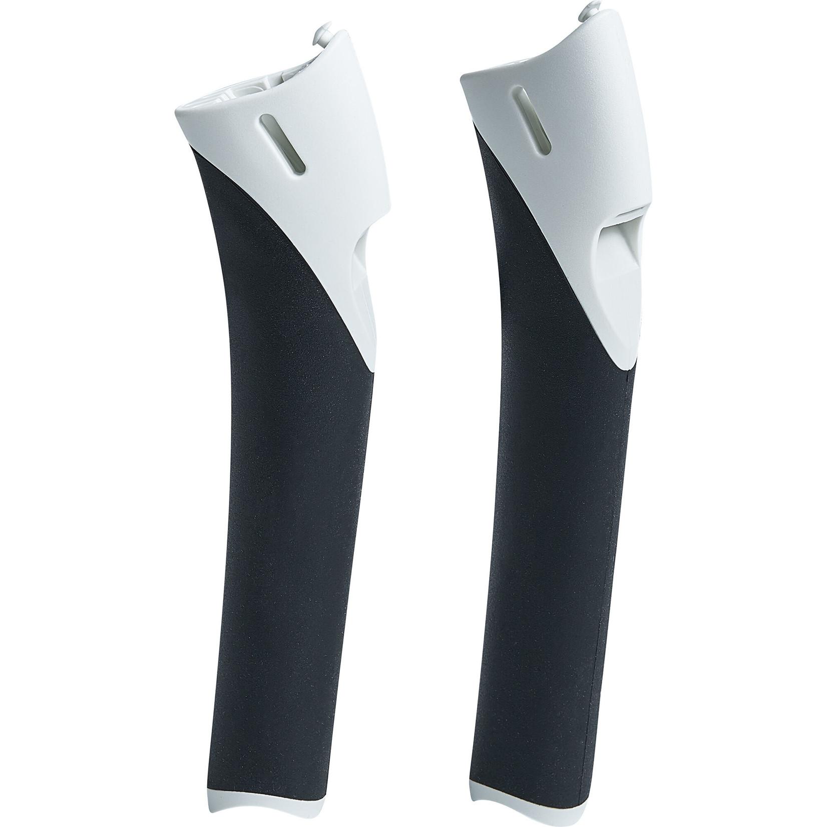 Swix Swix PC Urethane Pole Handles 16mm
