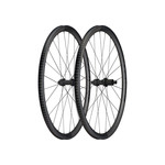 Specialized Specialized Alpinist CL HG Carbon Wheel Set