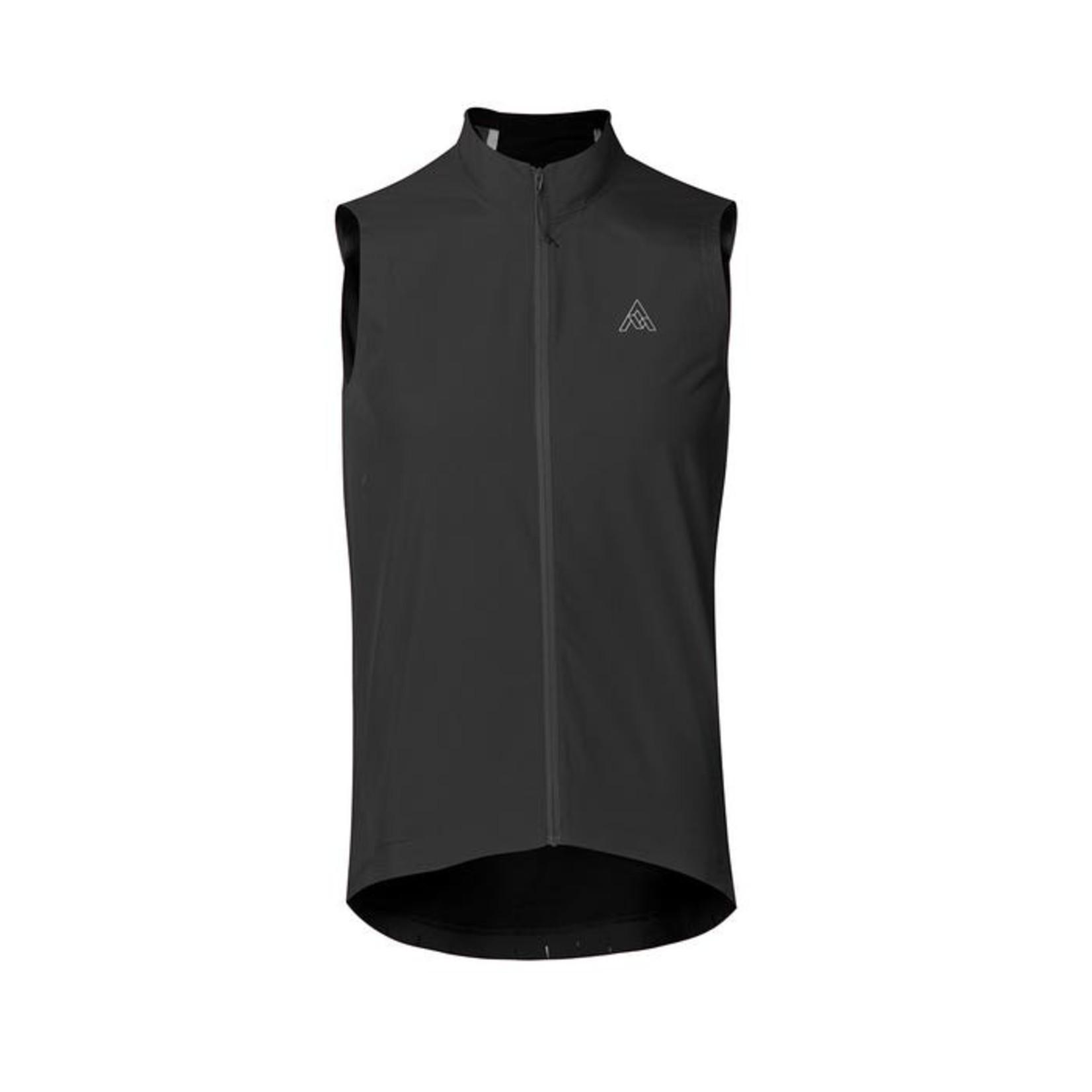 7Mesh 7Mesh Cypress Hybrid Vest Men's