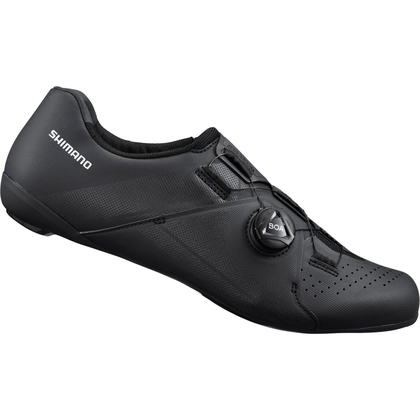 Shimano Shimano RC3 Road Shoes