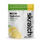 Skratch Labs Skratch Sport Hydration Mix 440g