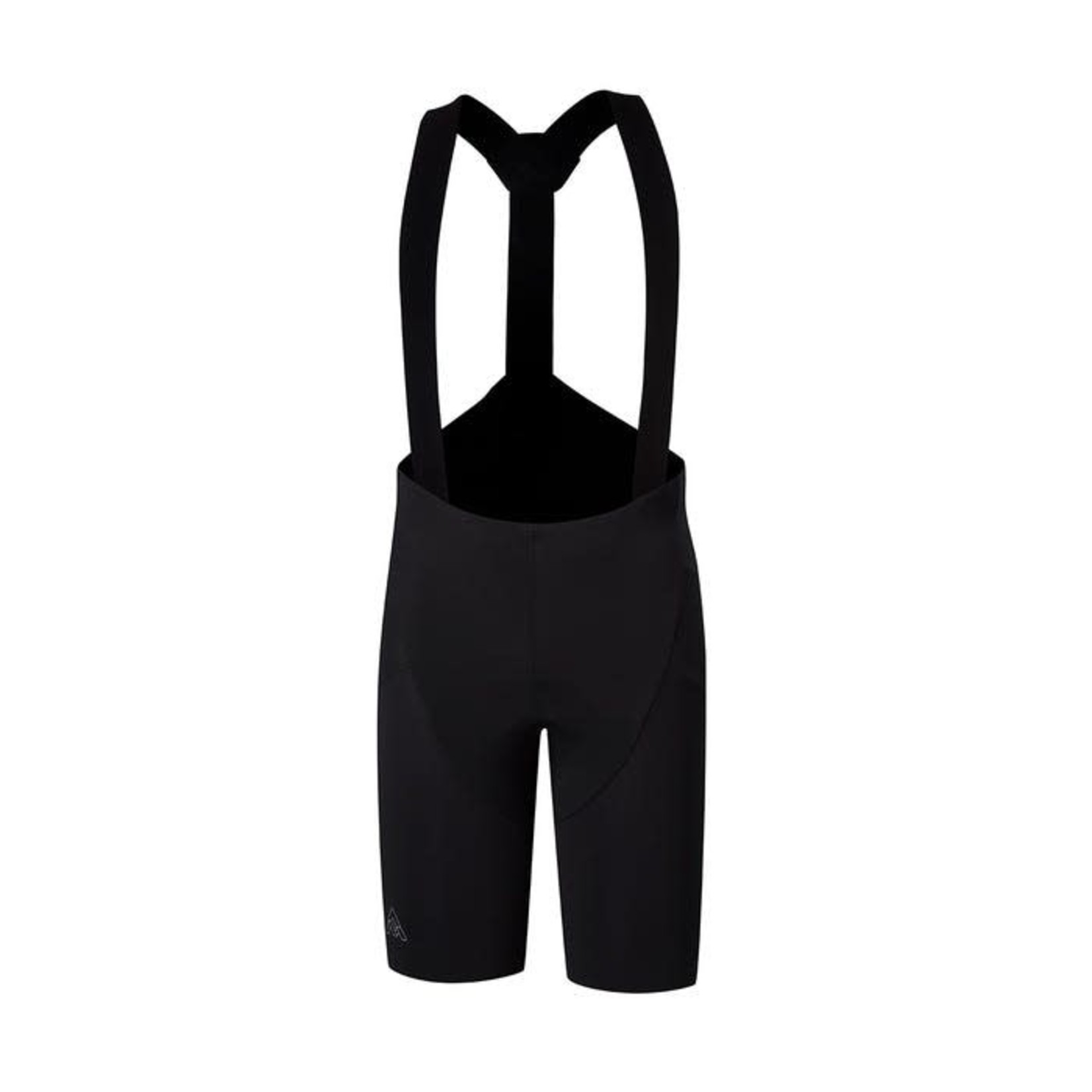 7Mesh 7Mesh MK3 Bib Short Men's