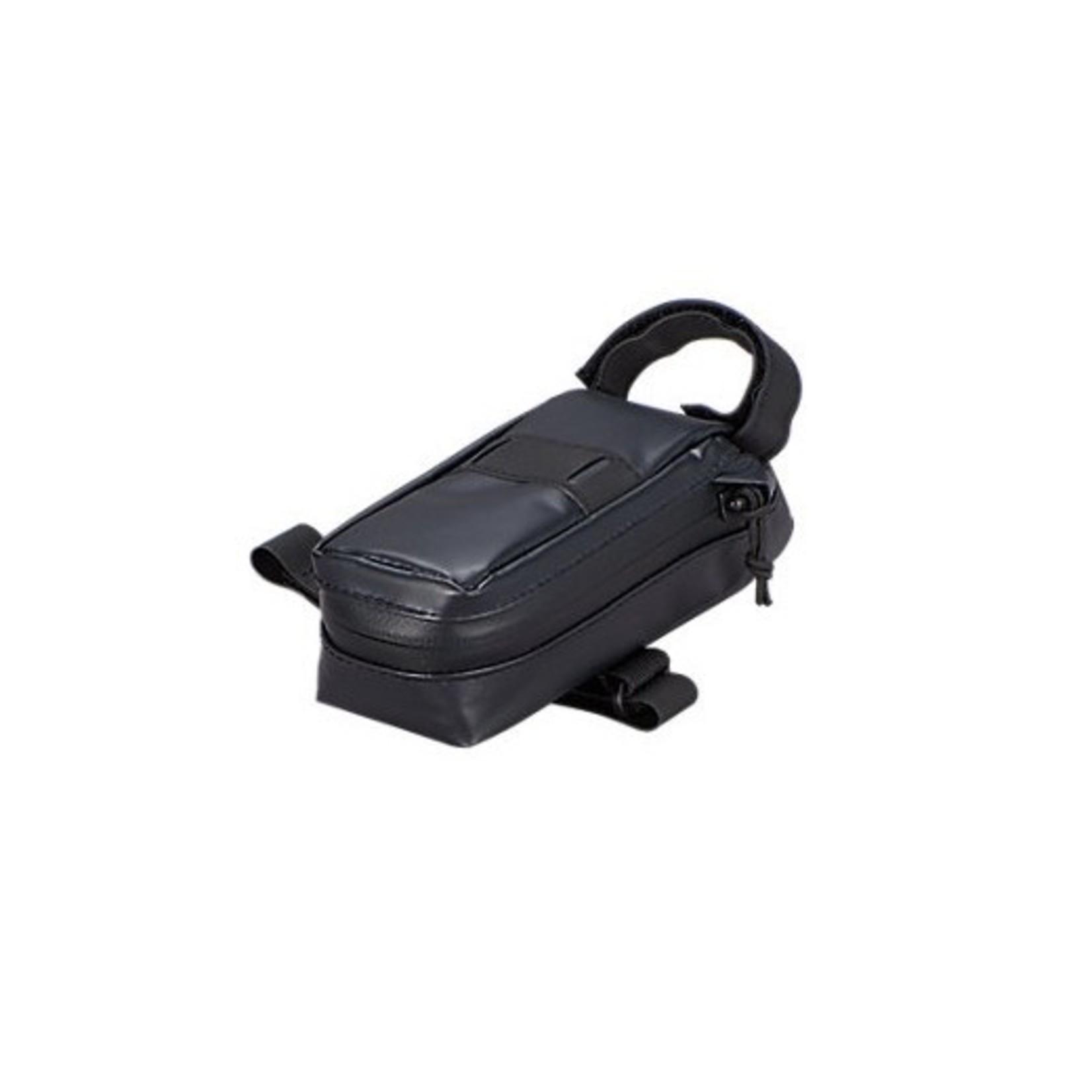Specialized Specialized Wedgie Seat Bag, Black