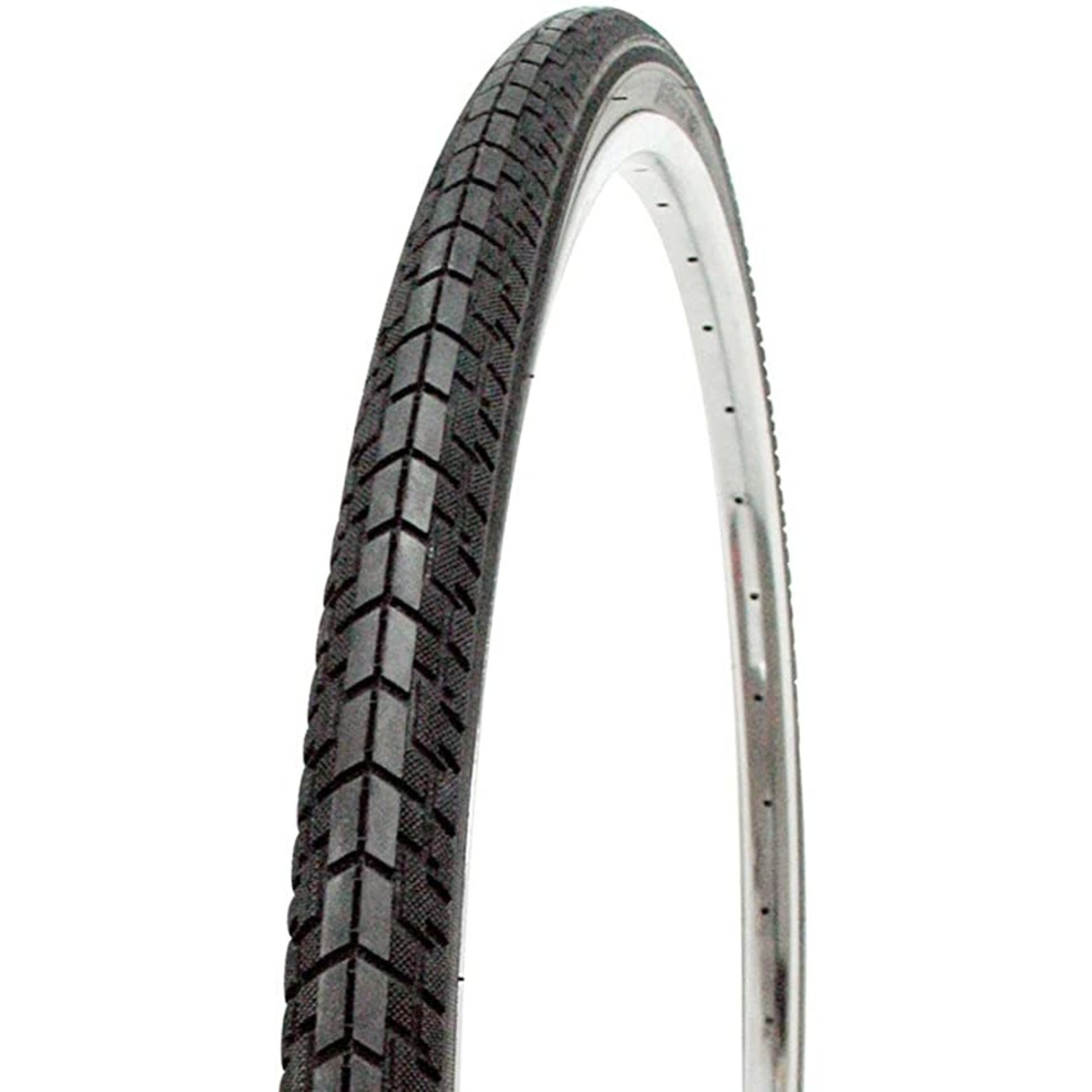 Kenda K803 Wire Bead Tire, 700x38c