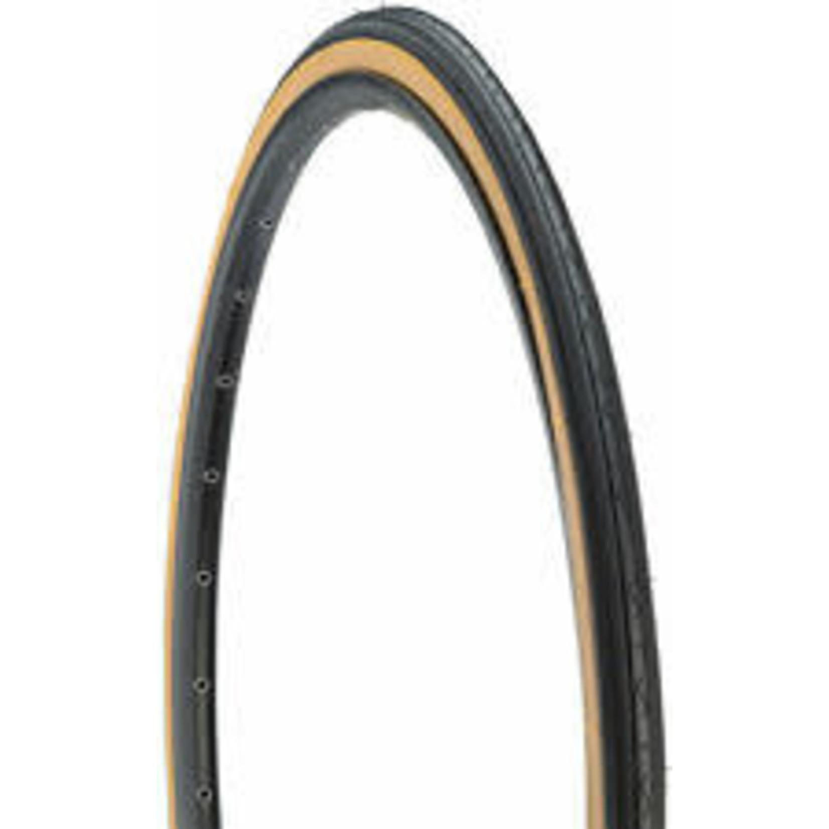 Kenda Gumside K40 Wire Bead Tire, 24x1-3/8