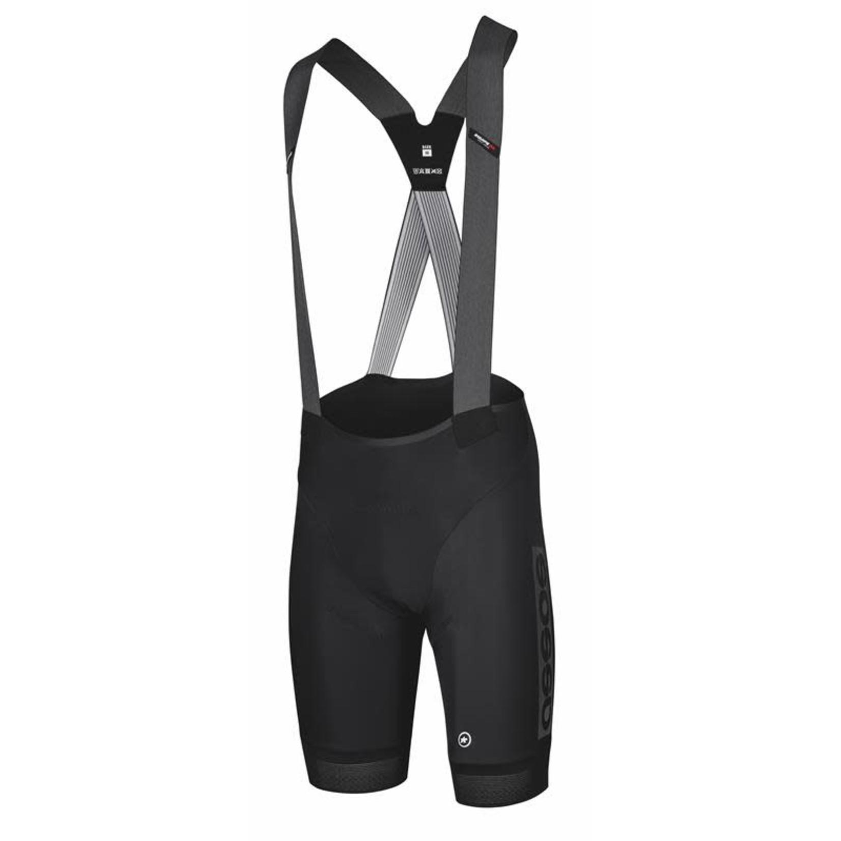 Assos Assos T Werksteam Equipe RS Bib Shorts Men's