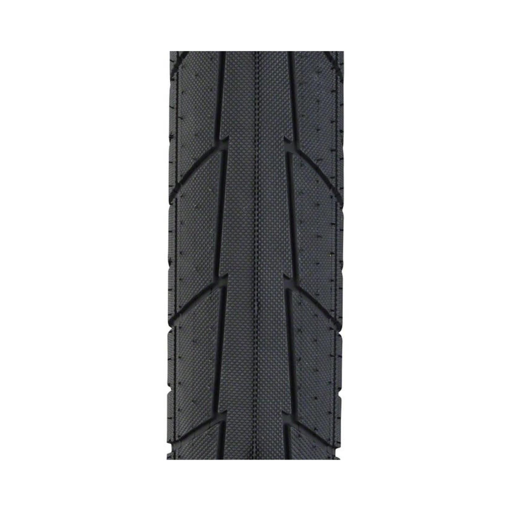 Salt & Salt Plus Salt Tracer Wire Bead Tire, 20x2.35