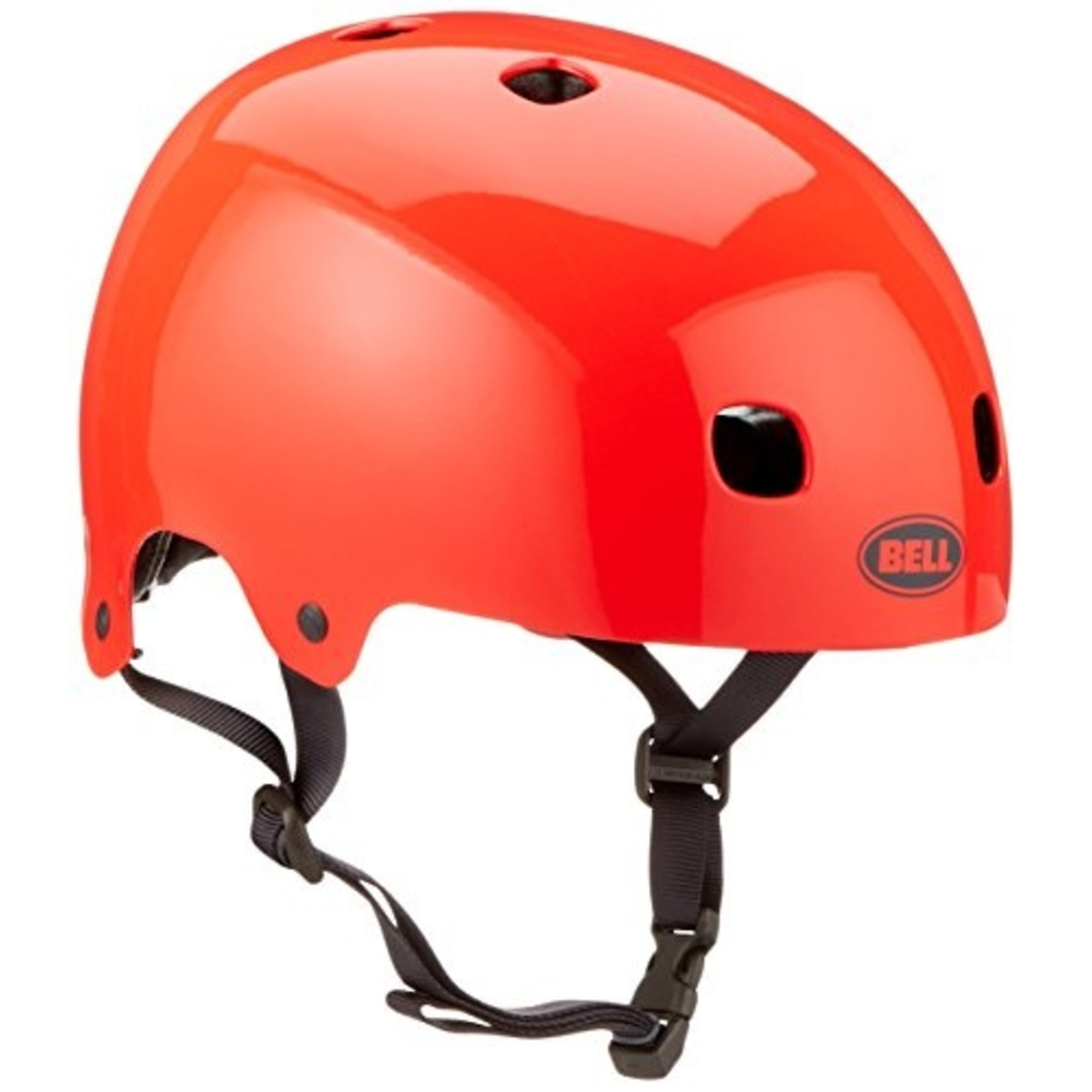 Bell Bell Segment JR. Helmet