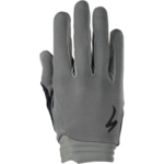 Specialized Specialized Long Finger Trail Glove
