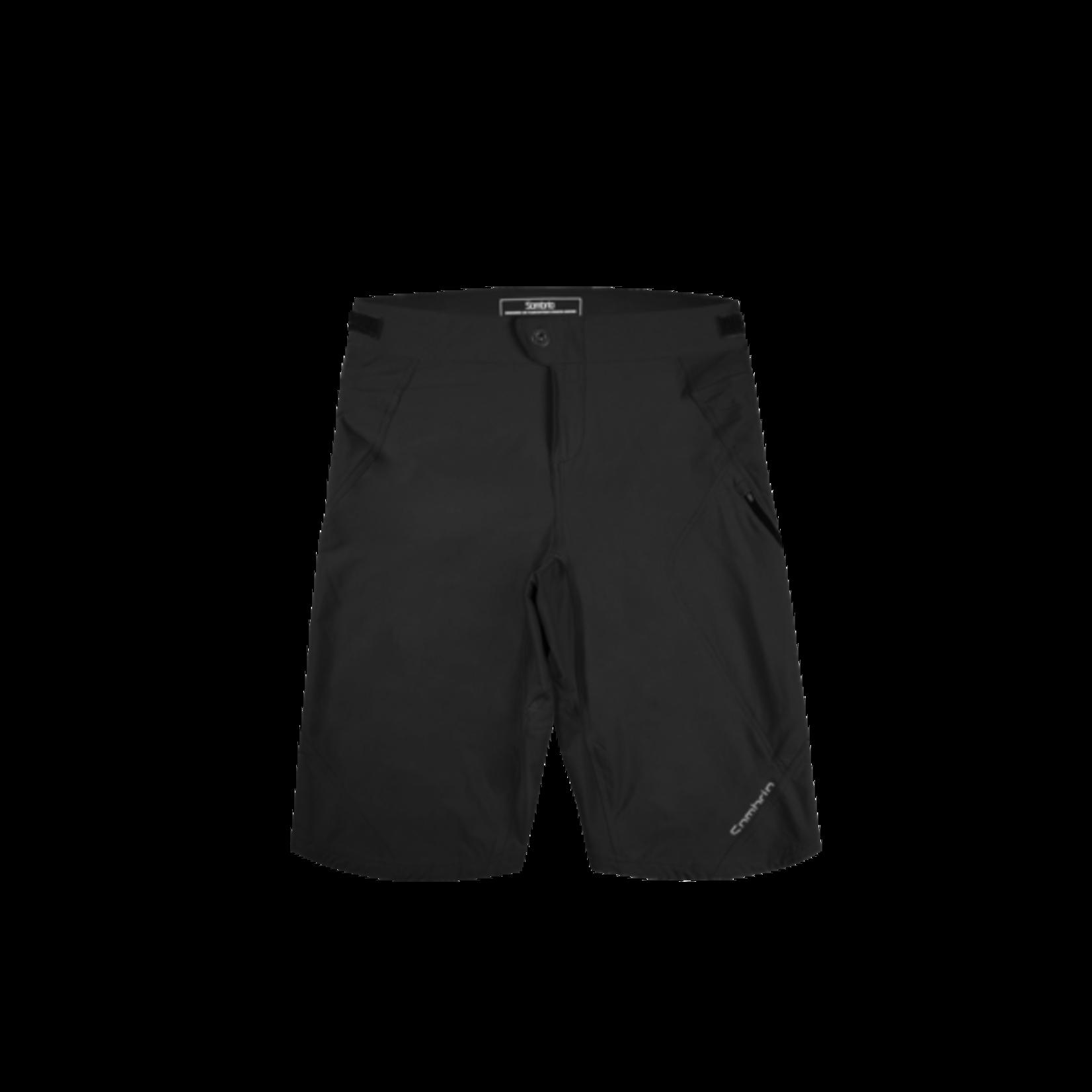 Sombrio Sombrio Badass Shorts Men's