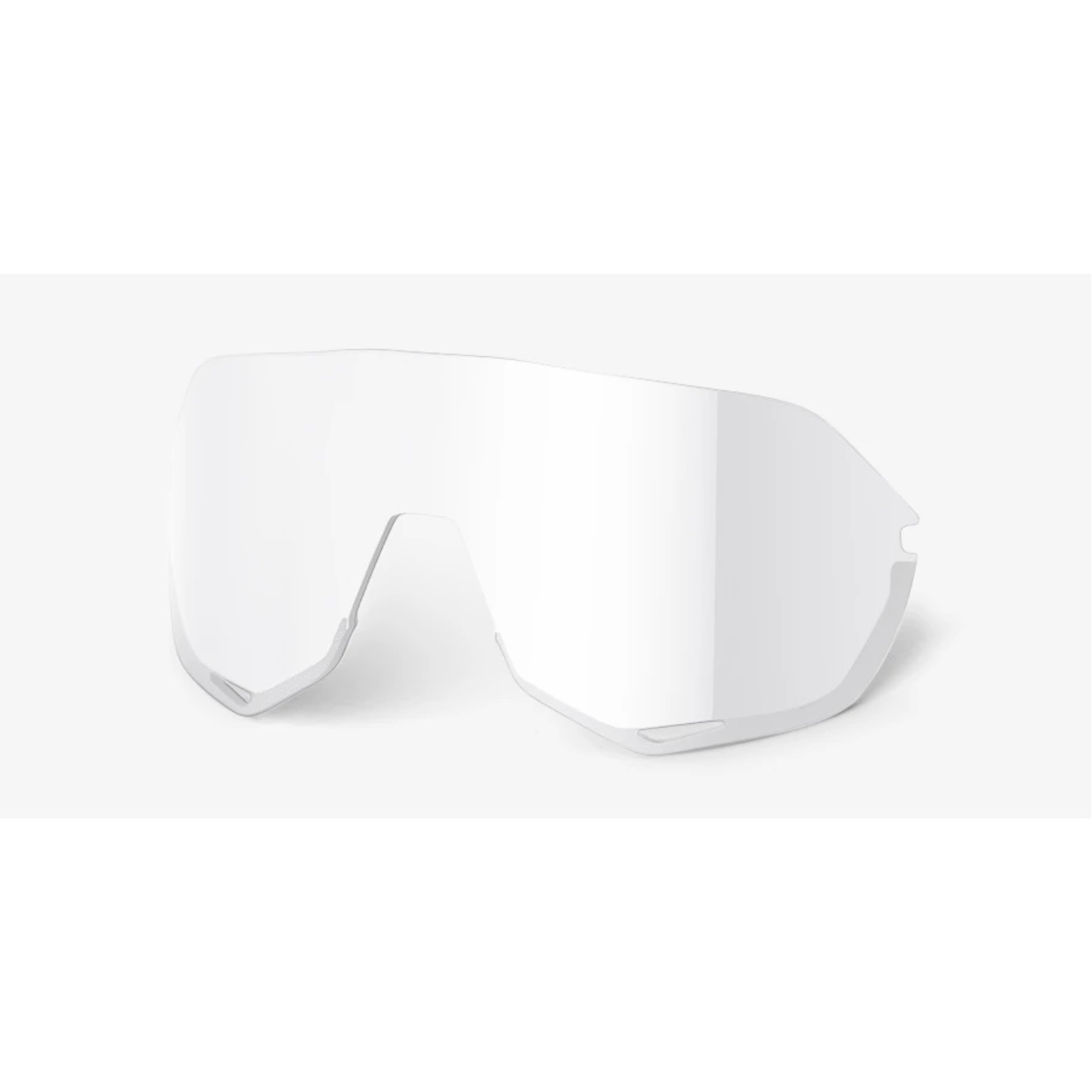 100 Percent 100% S2 Replacement Lens