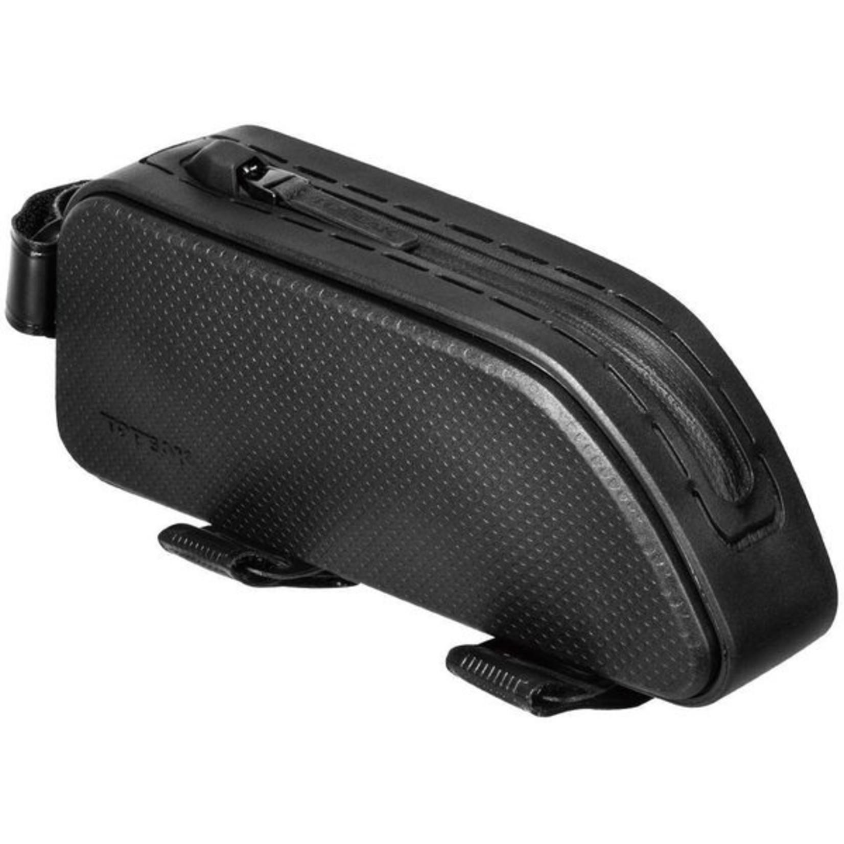Topeak Topeak Fastfuel Drybag X Top Tube Bag