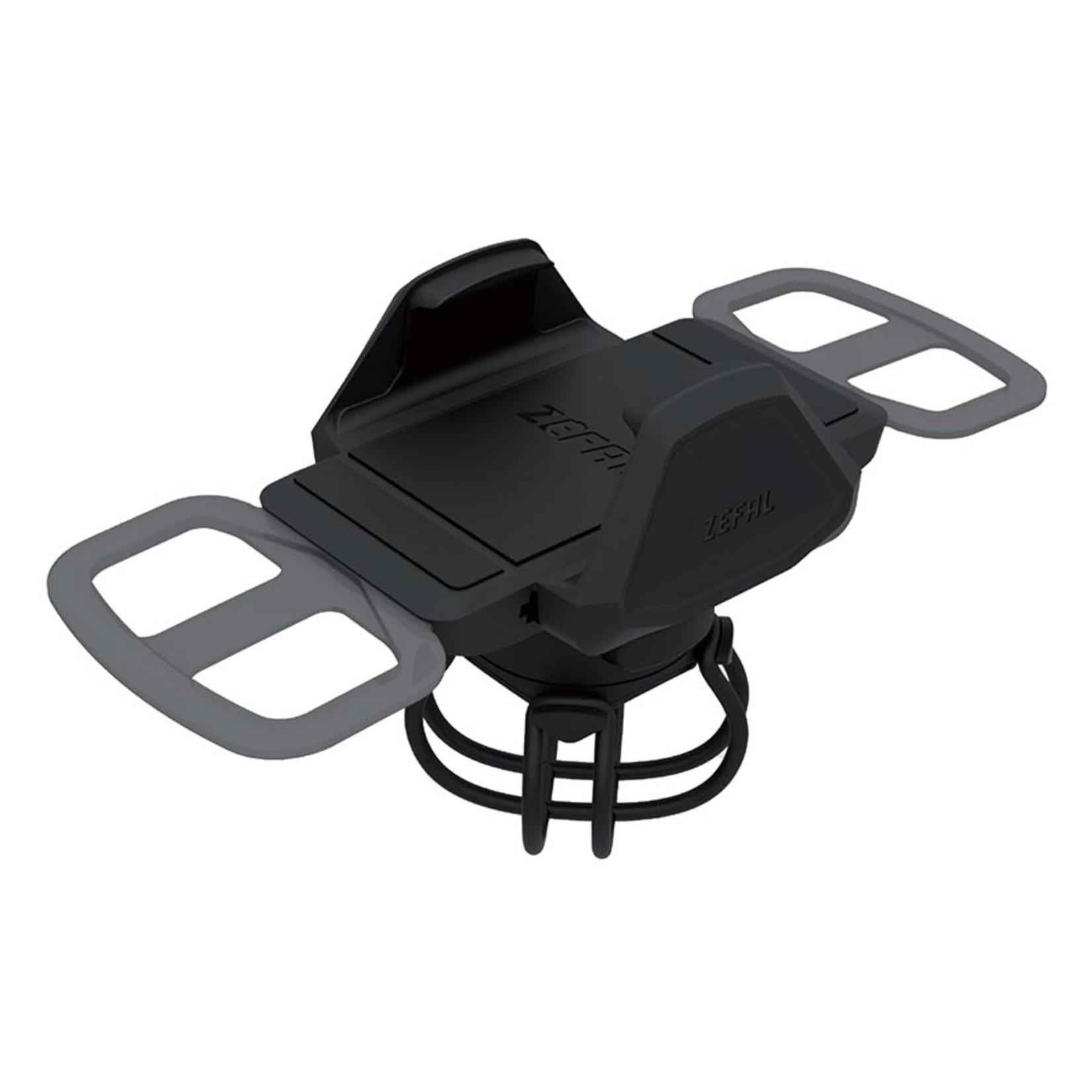 Zefal Universal Phone Holder Bike Kit