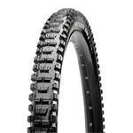 Maxxis Maxxis Minion DHR II 3C Maxx Terra 27.5x2.4 Tubeless Ready Folding Bead Tire Dual 120tpi