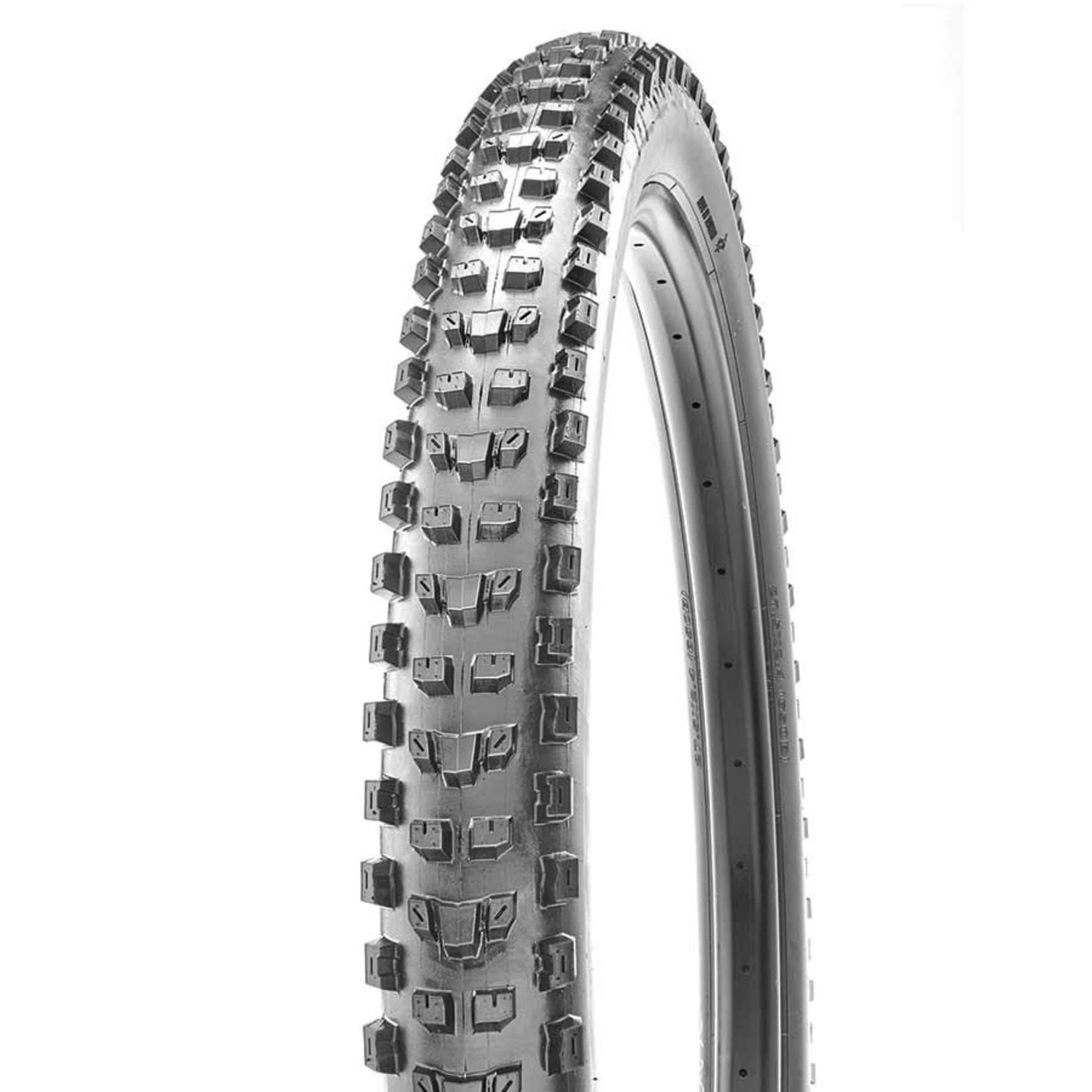 Maxxis Maxxis Dissector EXO 27.5x2.4WT Folding Bead Tubeless Ready Tire