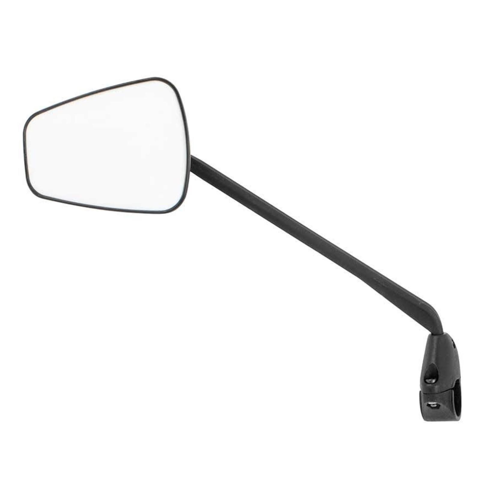 Zefal Espion Z56 Handlebar Mirror
